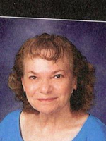 Tutor-in-jacksonville-linda-s-offers-american-history-lessons-biology-lessons-vocabulary-le-c9cc4c529667-normal