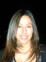 Tutor-in-ann-arbor-adriana-g-offers-spanish-lessons-cda1ceda0217-normal