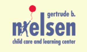Preschool-in-northbrook-g-b-nielsen-child-care-learning-center-198f2a3a95b4-normal