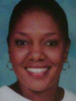 Tutor-in-rockwall-tevean-l-f-offers-vocabulary-lessons-grammar-lessons-reading-lessons-ab76a022ba40-normal