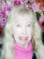 Tutor-in-san-francisco-judith-s-offers-vocabulary-lessons-grammar-lessons-writing-lessons-e-632230eb9264-normal