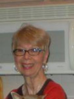 Tutor-in-scotch-plains-barbara-k-offers-american-history-lessons-vocabulary-lessons-grammar-c4494925d97e-normal