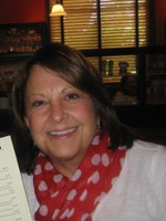 Tutor-in-northville-cynthia-t-offers-grammar-lessons-geometry-lessons-reading-lessons-an-2e23b468c75e-normal