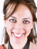 Tutor-in-los-angeles-sara-z-offers-vocabulary-lessons-reading-lessons-writing-lessons-eng-47bbca3d3932-normal