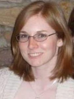 Tutor-in-north-wales-christine-s-offers-vocabulary-lessons-grammar-lessons-reading-lessons-06f780c31748-normal