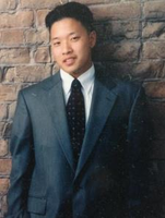 Tutor-in-irvine-brian-k-offers-geometry-lessons-elementary-math-lessons-elementary-k-1972d2c6743f-normal