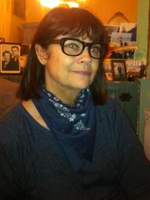Tutor-in-seattle-harriet-m-offers-vocabulary-lessons-grammar-lessons-reading-lessons-7078c1b44b5a-normal
