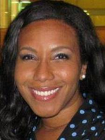 Tutor-in-new-york-tiffani-s-offers-geometry-lessons-and-elementary-math-lessons-12635becf8b9-normal