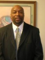 Tutor-in-orlando-donnell-w-offers-elementary-math-lessons-b5c22349e4e0-normal
