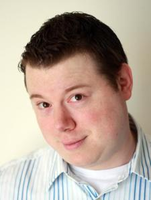 Tutor-in-glendale-josh-t-offers-american-history-lessons-grammar-lessons-elementary-sci-28f04611507a-normal