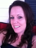 Tutor-in-waxahachie-alicia-s-offers-vocabulary-lessons-grammar-lessons-spelling-lessons-db43823017e9-normal