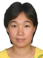 Tutor-in-northville-sue-c-offers-chinese-lessons-3ea8a19be693-normal