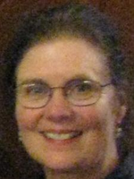 Tutor-in-basking-ridge-kathryn-l-offers-chemistry-lessons-and-reading-lessons-37417ddbd341-normal