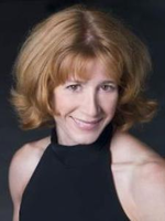 Tutor-in-seattle-dana-k-offers-vocabulary-lessons-grammar-lessons-reading-lessons-and-47e8e553e4f9-normal