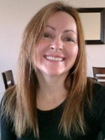 Tutor-in-westminster-ana-p-offers-spanish-lessons-353a2bcee9e4-normal