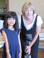 Tutor-in-ann-arbor-katherine-s-offers-american-history-lessons-vocabulary-lessons-gramma-0859cb961ddb-normal