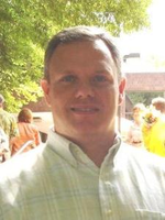 Tutor-in-grasonville-matthew-m-offers-american-history-lessons-vocabulary-lessons-grammar-8146bf65d768-normal