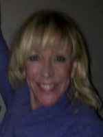 Tutor-in-cincinnati-teresa-t-offers-reading-lessons-spanish-lessons-and-elementary-math-l-3ae4c6cef524-normal