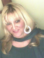 Tutor-in-frostburg-valerie-g-offers-vocabulary-lessons-grammar-lessons-reading-lessons-a4bc3e8f24f2-normal