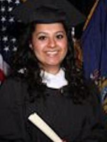 Tutor-in-morrisville-fatima-p-offers-vocabulary-lessons-grammar-lessons-reading-lessons-w-8c67ddece8d1-normal