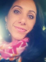 Tutor-in-new-york-ayelet-s-offers-grammar-lessons-reading-lessons-writing-lessons-engl-87133ca86e29-normal
