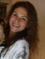Tutor-in-birdsboro-lauren-l-offers-geometry-lessons-reading-lessons-and-elementary-math-9fb95b67e9ff-normal