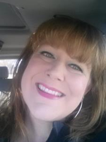 Tutor-in-allen-ann-s-offers-grammar-lessons-reading-lessons-spanish-lessons-writing-12450b6c32f1-normal