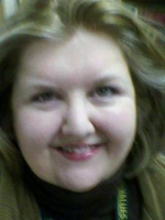 Tutor-in-lansdale-terri-c-offers-vocabulary-lessons-grammar-lessons-english-lessons-an-35abc8e7b02a-normal