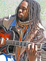 Tutor-in-atlanta-sean-m-offers-guitar-lessons-d6d0607a8fd3-normal