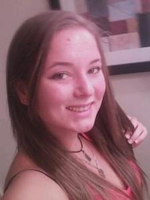 Tutor-in-cincinnati-alexis-w-offers-biology-lessons-and-chemistry-lessons-fb9b54f1f371-normal