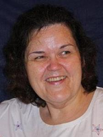 Tutor-in-chicago-betty-c-offers-geometry-lessons-writing-lessons-elementary-math-lesso-fca7c9a395c7-normal