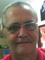 Tutor-in-washington-john-w-offers-vocabulary-lessons-grammar-lessons-reading-lessons-wri-ae1d42dab6e4-normal