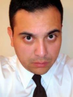 Tutor-in-plano-robert-m-offers-geometry-lessons-and-spanish-lessons-df4964f2567e-normal