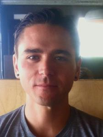 Tutor-in-denver-christopher-d-offers-vocabulary-lessons-grammar-lessons-reading-lesso-1d6b11b56d50-normal