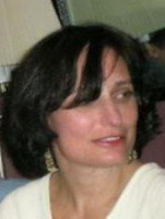 Tutor-in-new-york-marlene-m-offers-grammar-lessons-german-lessons-writing-lessons-and-10775cef2ebc-normal