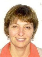 Tutor-in-edgewater-michele-g-offers-vocabulary-lessons-grammar-lessons-french-lessons-r-15c16176ce64-normal