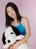 Tutor-in-austin-jennifer-c-offers-grammar-lessons-french-lessons-and-chinese-lessons-be4e236edf9e-normal