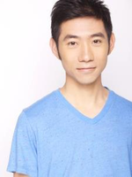 Tutor-in-los-angeles-haosong-y-offers-english-lessons-theatre-lessons-and-chinese-lessons-0dd6b0e1a5ac-normal