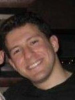 Tutor-in-new-york-joshua-w-offers-biology-lessons-chemistry-lessons-and-geometry-lessons-cb1a53654809-normal