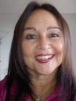 Tutor-in-safety-harbor-rochelle-r-offers-vocabulary-lessons-grammar-lessons-reading-lessons-383d8227dbc0-normal