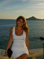 Tutor-in-new-york-aurelia-k-offers-grammar-lessons-french-lessons-reading-lessons-pian-ad8011855219-normal