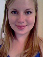 Tutor-in-tampa-kelsey-f-offers-vocabulary-lessons-grammar-lessons-reading-lessons-w-3105f862f93b-normal