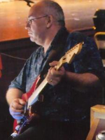 Tutor-in-holiday-michael-m-offers-guitar-lessons-e2a066891a9b-normal