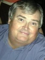 Tutor-in-irving-michael-m-offers-american-history-lessons-grammar-lessons-reading-les-8addce0cfe36-normal