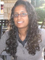 Tutor-in-north-bergen-bhavisha-d-offers-vocabulary-lessons-grammar-lessons-writing-lessons-fe28b31193a9-normal
