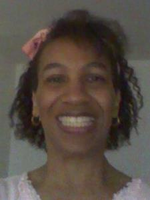Tutor-in-hazelwood-tamela-n-offers-grammar-lessons-reading-lessons-writing-lessons-and-6854d72f7358-normal