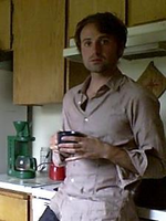 Tutor-in-portland-james-h-offers-biology-lessons-vocabulary-lessons-french-lessons-geo-38b33b677cfb-normal