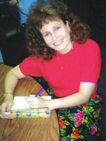 Tutor-in-irving-vanessa-v-offers-vocabulary-lessons-grammar-lessons-writing-lessons-31832a99819f-normal