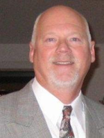Tutor-in-prior-lake-ron-m-offers-vocabulary-lessons-grammar-lessons-reading-lessons-writ-bf678d4db84d-normal