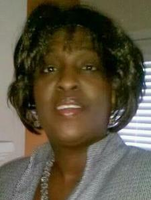 Tutor-in-rockwall-rhonda-t-offers-vocabulary-lessons-grammar-lessons-reading-lessons-w-12e44f0270fc-normal